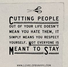 Super quotes about moving on from negative people infj Ideas New Quotes, Happy Quotes, Words Quotes, Love Quotes, Inspirational Quotes, Qoutes, Funny Quotes, Hurt Quotes, Motivational Quotes