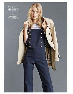 visual optimism; fashion editorials, shows, campaigns & more!: new babes & basics: allie, robin, anastasiya, philippine, alexandra, nataliya...