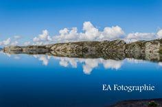 Pizol Desktop Screenshot, Mountains, Water, Outdoor, Heaven, Gripe Water, Outdoors, Outdoor Games, Bergen