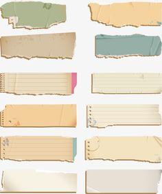 Bullet Journal School, Bullet Journal Ideas Pages, Paper Background, Textured Background, Desgin, Sketch Note, Powerpoint Background Design, Bullet Journal Aesthetic, Digital Journal