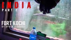 "Video Indien: ""India Part 2 - Fort Kochi"""