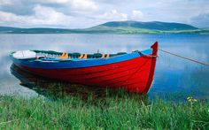 photos download fishing boat wallpapers hd