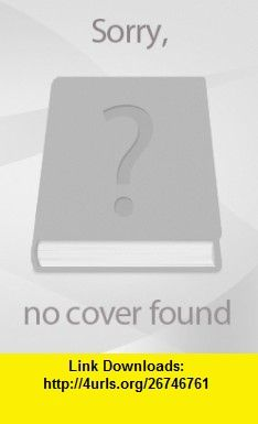 Listen and Say It Right in English Teachers Manual (9780832504518) Nina Weinstein , ISBN-10: 0832504513  , ISBN-13: 978-0832504518 ,  , tutorials , pdf , ebook , torrent , downloads , rapidshare , filesonic , hotfile , megaupload , fileserve