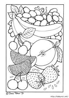 fruit-16246 (496x700, 218Kb)