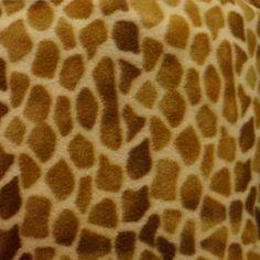 22 Best Blanket Ideas Galore images  d467714ac