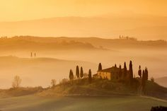 Tuscany is believed to be the birthplace of romance in Italy. Description from weddingclan.com. I searched for this on bing.com/images