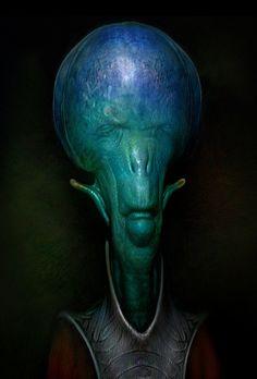 Alien Creatures by Simon Webber Creature 3d, Creature Design, Crop Circles, Inside Out Project, Alien Photos, Alien Character, Alien Concept Art, Alien Design, Alien Creatures