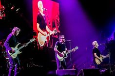 Golden Earring, 12 December 2015