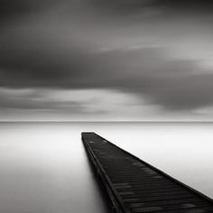 The Art of Black and White Photography by Joel Tjintjelaar — Photography Office Photography Office, World Photography, Monochrome Photography, Video Photography, Black And White Photography, Fine Art Photography, Landscape Photography, Ethereal Photography, Artistic Photography
