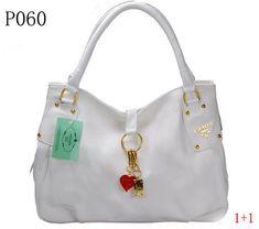 $33.00 Cheap Prada Handbags 8784