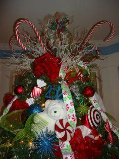 2012 Family Tree