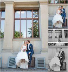 Brautpaarfotos // Hochzeitsfotograf Zürich // Hochzeitsbilder von Jeanine Linder - jeaninelinderphotography // www.jeaninelinder.com