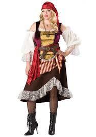 「pirate」的圖片搜尋結果