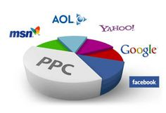 Paid promotions or Pay-Per-Click PPC advertisements is an essential way to promote your website to your potential customers and build a strong customer base. Apart from saving your budgets on online marketing, a smart PPC strategy can correlate the SEO services and other online promotions thereby generating prompt results. Our online marketing team at Softtix paid promotions services india consists of specialists who know how to put a smart PPC strategy for every budget and need..