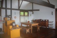 Casa no Vale do Paiol Venda Santo Antonio do Rio Grande Bocaina de Minas (MG)