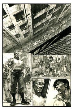 comic-1 by kse332.deviantart.com on @DeviantArt
