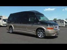 15 Best Gmc conversion van images | Gmc conversion van, Chevy vans, Custom vans