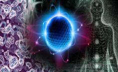 Cientista Injeta Bactéria de 3,5 Milhões de Anos (ALIENÍGENA?) A Chave Para a Eterna Juventude