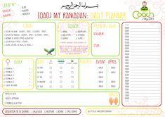 Coach-my-Ramadan-Daily-Planner-1.jpg (3508×2480)