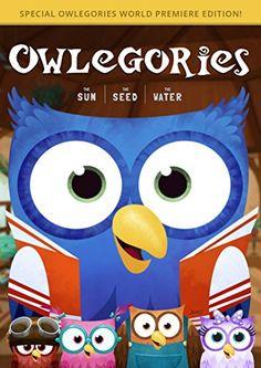 The Sun, The Seed, The Water Owlegories http://www.amazon.com/dp/B0152AVZOM/ref=cm_sw_r_pi_dp_rkkZwb0TBDKH0