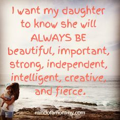 Best Mom Quotes mindofamommy.com/best-mom-quotes  #momlifeisthebestlife #momlife #motherslove #momblogger #momlifebelike #momblog #mom #newmom #mindofamommyblog #mindofamommy #beingamom #littleone #mommyblogger #baby #newbaby #motherhood #firsttimemom #missingpuzzlepiece #motherslove Best Mom Quotes, My Heart Aches, Life Is Like, Mothers Love, Mom Blogs, New Moms, First Time, New Baby Products, To My Daughter
