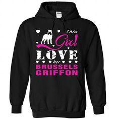 Brussels Griffon T-Shirts, Hoodies, Sweatshirts, Tee Shirts (39$ ==> Shopping Now!)