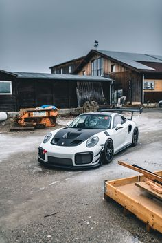 Porsche 991 RS Clubsport - Luxury Pulse Cars - Germany - For sale on LuxuryPulse. Porsche 991 RS Clubsport - Luxury Pulse Cars - Germany - For sale on LuxuryPulse. Luxury Sports Cars, Exotic Sports Cars, Best Luxury Cars, Exotic Cars, Sport Cars, Race Cars, Porsche 991, Porsche Club, Mercedes Benz S