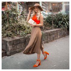 Skirts, Fashion, Moda, Skirt Outfits, Fasion, Trendy Fashion, Skirt, La Mode