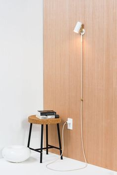 Hiline Spotlight – Human home