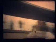 """""""Roadrunner (Alternative Version)"""" by The Modern Lovers"""