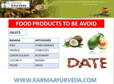 karma ayurveda: karmaayurveda-ayurvedic-treatment-for-kidney-diet-chart-indian-diet-lifestyle