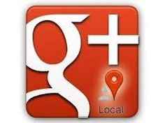 Keep Your #Google Reviews From Being Deleted! #googleplus #googlelocal #seo #socialmedia