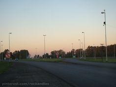 Ruta 5 Chivilcoy