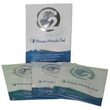 Get Free Sample Package of 2 minute Miracle Gel ! Request your free sample package today and they'll send you enough 2 Minute Facial Treatment, Skin Treatments, Get Free Samples, Your Skin, How To Find Out, Weekly Ads, Skin Care, Feelings, Easy Recipes