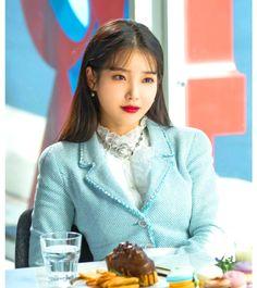 Most Beautiful Women, Beautiful Outfits, Wave Clothing, Snsd Yuri, Luna Fashion, Size Zero, Chinese Actress, Korean Outfits, Korean Actresses