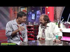 Raymond y Sus Amigos 6/9/2015 Los borrachitos se desahogan sobre el sexo