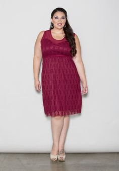 article lifestyle shop this video figure flattering match fashion
