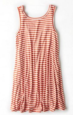 Perfect dress for Memorial Day!! http://api.shopstyle.com/action/apiVisitRetailer?url=http%3A%2F%2Fwww.ae.com%2Fweb%2Fbrowse%2Fproduct_details.jsp%3FproductId%3D0395_9778_600%26catId%3Dcat6520112&pid=uid7225-8869085-70