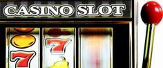 In Las Vegas gibt es ein Casino neben dem anderen, hier ist natürlich die Versuchung für die Spieler besonders groß, vor Ort ihr Glück auf die Probe zu stellen. Dieser Versuchung erlag auch ein Geschäftsmann, der am Superbowl-Wochenende in betrunkenem Zustand mehrere hunderttausend Dollar verspielte.