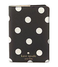 Katie from the kitchen hookup divas passport