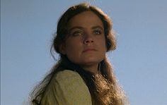 Jessica Harrison (Sigrid Thornton) in The Man From Snowy River. Man From Snowy River, Western Costumes, Australian Actors, Tv Westerns, Fantasy Movies, Perfectly Imperfect, Period Dramas, Vintage Love, Great Movies