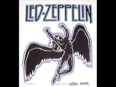 ▶ Led Zeppelin - Trampled Under Foot - YouTube