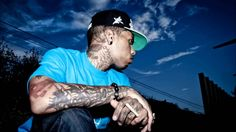 Kid Ink - Cruise Control Ink Gallery, Create Your Own Wallpaper, Kid Ink, Time Of Your Life, Rich Man, Cruise Control, Dj, Celebrities, Music