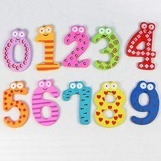 ETbotu 36 Color Creative Fimo Clay Block Soft Sticky Plasticine,DIY Super Light Modeling Caly Best Gift for Children