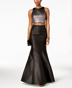 cherry creek shopping mall denver macys prom dresses