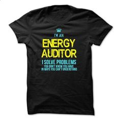 I am an ENERGY AUDITOR - #pullover hoodie #hoodie fashion. I WANT THIS => https://www.sunfrog.com/LifeStyle/I-am-an-ENERGY-AUDITOR-28549616-Guys.html?68278