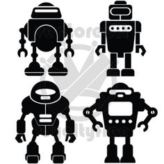 Google Image Result for http://www.vectoredit.com/media/image/product/thumb_370_w/robot_t_005.jpg