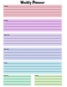 One of my free printable planner pages! feel free to join our facebook group to get the latest templates!!  http://www.facebook.com/groups/150655225118377/