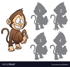 Royalty-Free Vector Images by sararoom (over - Page 4 Lion Vector, Vector Game, Cat Vector, Mazes For Kids Printable, Puzzles For Kids, Games For Kids, Hidden Pictures Printables, Train Vector, Challenges
