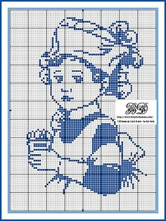 Brilliant Cross Stitch Embroidery Tips Ideas. Mesmerizing Cross Stitch Embroidery Tips Ideas. Tiny Cross Stitch, Cross Stitch Kitchen, Cross Stitch Charts, Cross Stitch Designs, Cross Stitch Patterns, Cross Stitching, Cross Stitch Embroidery, Cross Stitch Numbers, Blackwork Patterns
